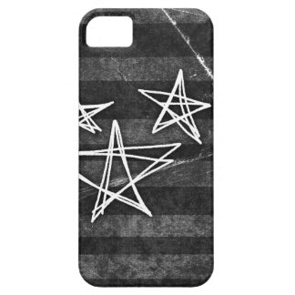 Punk Stars iPhone 5 Covers