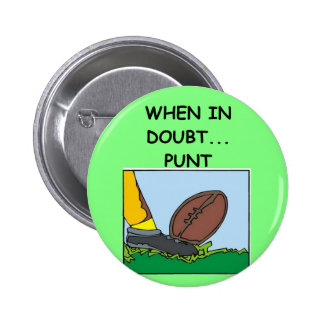 PUNT png Buttons