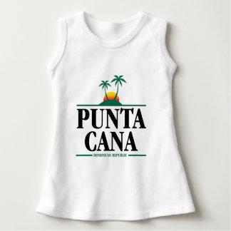 Punta Cana Dress