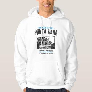 Punta Cana Hoodie