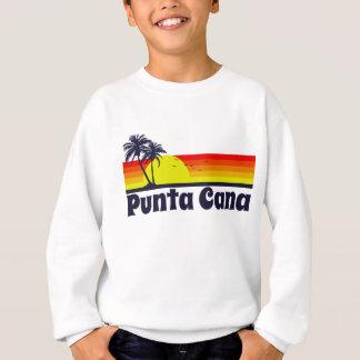 Punta Cana Sweatshirt