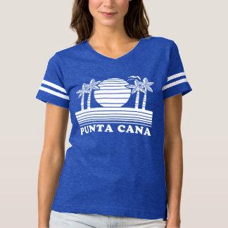 Punta Cana T-shirt