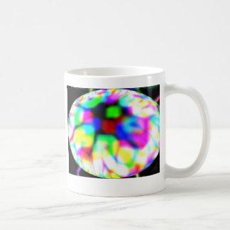 Pupil Coffee Mug