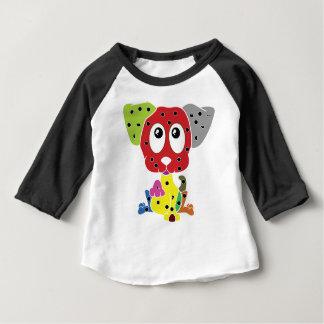 puppy baby T-Shirt