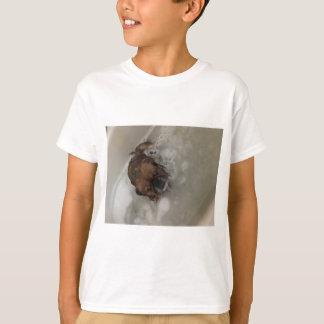 PUPPY BUBBLES T-Shirt