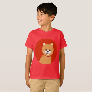 Puppy (Chinese New Year) T-Shirt