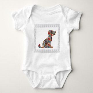 PUPPY Dog Pet Animal Kids Children Zoo NVN551 gift Tshirt