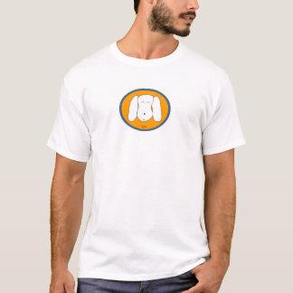 puppy doggy T-Shirt