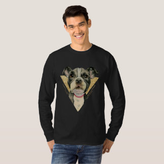 Puppy Eyes 3 T-Shirt