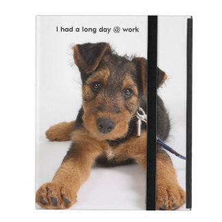 Puppy ICase I Pad 2/3/4 case