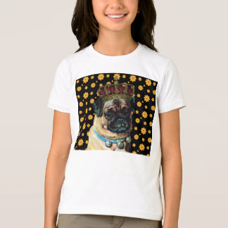 Puppy King T-Shirt
