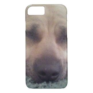 Puppy love Case-Mate iPhone case