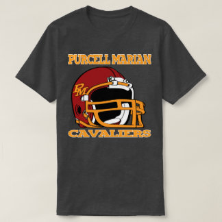 Purcell Marian Cavaliers  HighSchool Ohio T-Shirt