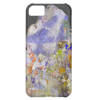 Pure Abstract iPhone 5C Cover