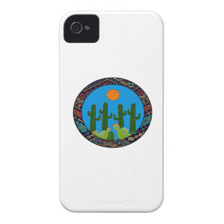 PURE AND AMAZING iPhone 4 CASES