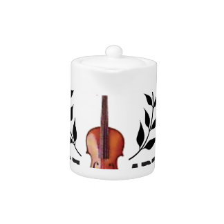 pure art violin