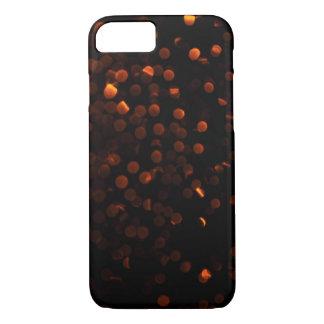 Pure Cooper iPhone 7 Case