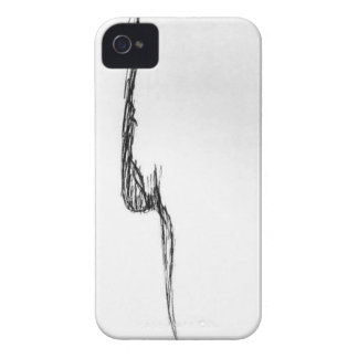 Pure Feeling iPhone 4 Case-Mate Cases