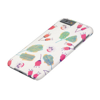 Pure Flowers – Device Case from LazyGuysStyle