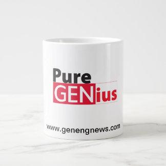Pure GENius Mug