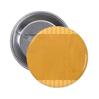 Pure Gold Energy - Buy for dime Text your name 2 Inch Round Button