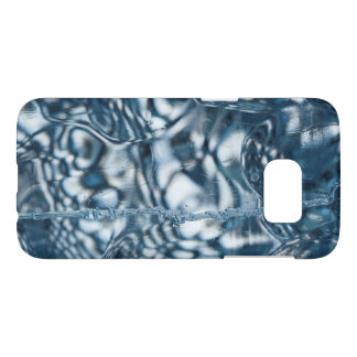 Pure Ice Samsung Galaxy S7 Case