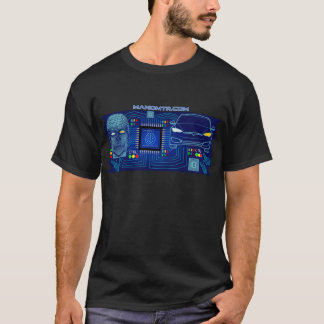 pure integration T-Shirt