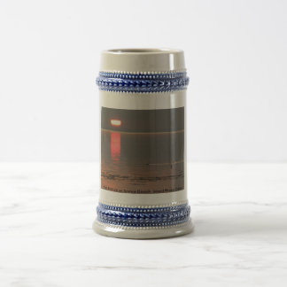 Pure Nature on Samsø Danish  Island Photos Colette Beer Stein