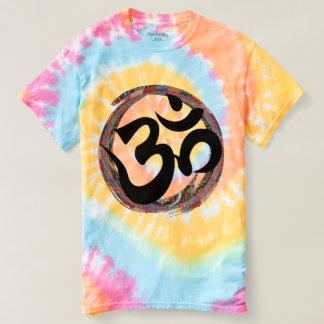 Pure Nirvana T-shirt