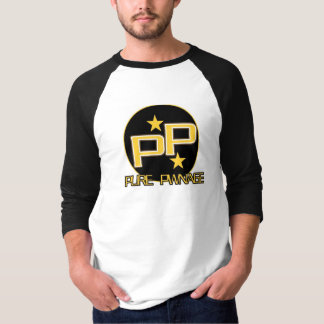 Pure Pwnage GAMER Cool T-Shirt