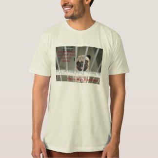 purebred T-Shirt