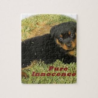 pureinnocence jigsaw puzzle