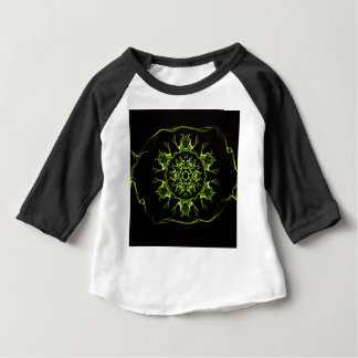 PurifyingEye Baby T-Shirt