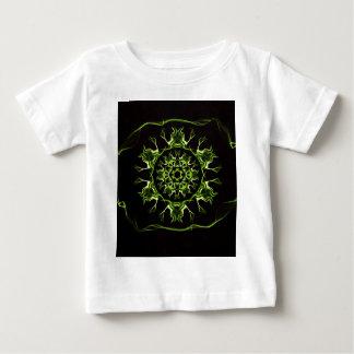 PurifyingEye Baby T-Shirt