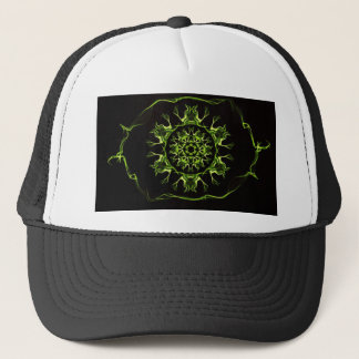 PurifyingEye Trucker Hat