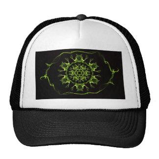 PurifyingEye Trucker Hat