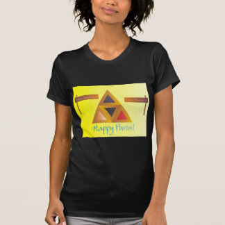 Purim Hamantaschen T-Shirt