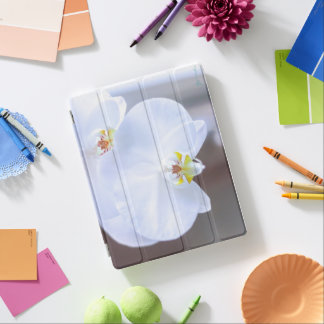 purity iPad cover