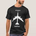 Purity of Essence B-52 T-Shirt