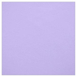"""Purple 56"""" Wide Quilt Quarter Fabric"""