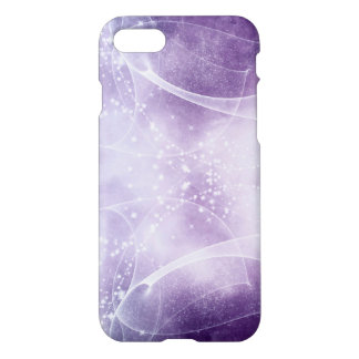 Purple Angeldust Case