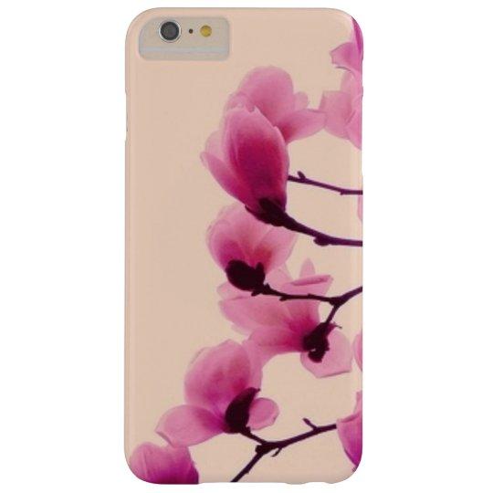 Purple Blossoms HTC Vivid Covers