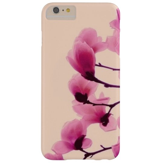Purple Blossoms Samsung Galaxy Nexus Covers