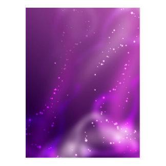 purple_colorful-1920x1200 postcard