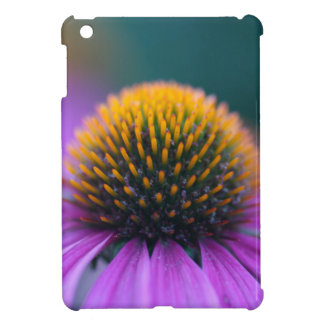 Purple coneflower (Echinacea purpurea) Cover For The iPad Mini