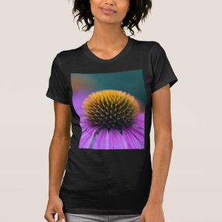 Purple coneflower (Echinacea purpurea) T-Shirt