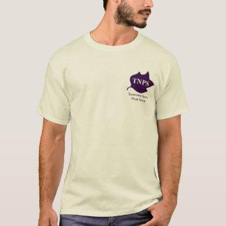 Purple Coneflower Tshirt