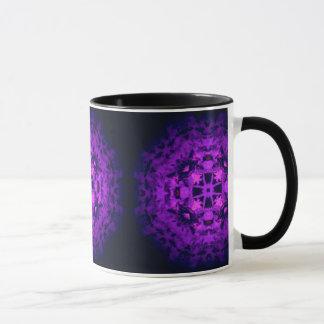 Purple Dream Mug
