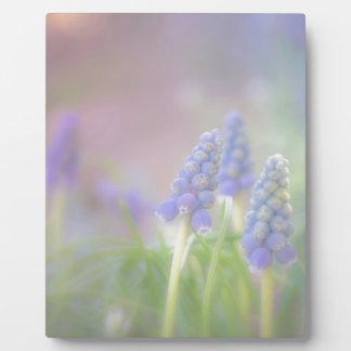 Purple Dream Plaque