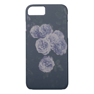 Purple Dreams IPhone 7 Case